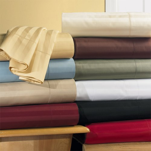 24 Inches Deep Pocket Ed Sheet Egyptian Cotton 1000tc
